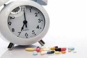 بهترین زمان مصرف هر ویتامین را بشناسید / مصرف چه ویتامینهایی باید با معده خالی باشد؟