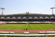 سازمان لیگ فوتبال ادعای استقلال را تکذیب کرد