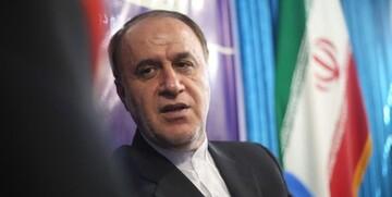 ۴۰ میلیون ایرانی نیاز به کمک فوری و آنی دارند