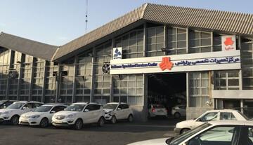 آغاز فروش فوری محصولات سایپا از دوشنبه ۳ آبان ۱۴۰۰ / اسامی خودروها و قیمت