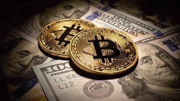 ارز دیجیتال و بانکداری چه کمکی به یکدیگر میکنند؟