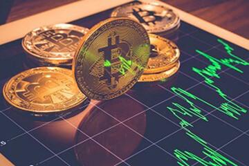 قیمت ارزهای دیجیتالی ۳ آبان ۱۴۰۰ / آخرین قیمت بیت کوین و اتریوم اعلام شد
