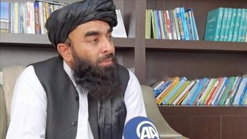 طالبان در نشست تهران شرکت میکنند؟