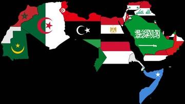 ثروتمندترین کشور عربی کدام کشور است؟ / عکس