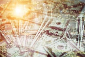 خداحافظی با ارز دولتی! / کارت اعتباری خرید جایگزین ارز دولتی میشود؟