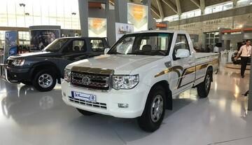 این خودرو را بدون قرعهکشی و محدودیت ۴۰ میلیون تومان ارزانتر از بازار بخرید / جزییات