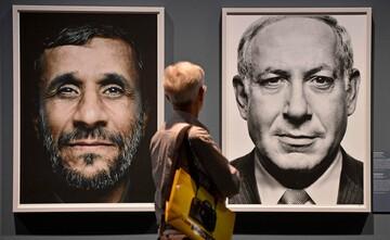 چرا رژیم صهیونیستی در دوران اصولگراها میتواند فشار بیشتری به ایران بیاورد؟
