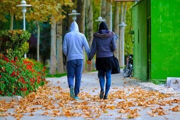 آماری از ازدواج و طلاق در ایران طی ۱۰ سال گذشته؛ ازدواج کاهش و طلاق افزایش یافت