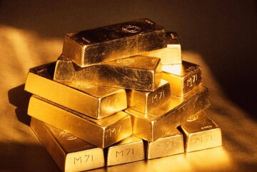 قیمت این ۸ ماده از طلا گرانتر است! / عکس