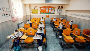 خبری جدید درباره شرایط و زمان دقیق بازگشایی مدارس