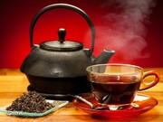 مضرات باورنکردنی زیادهروی در مصرف چای / عکس