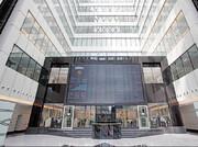پشت پرده اصرار به پرداخت سود سهامداران خارج از سجام / روشهای پرداخت سود سهام از منظر قانونی چیست؟