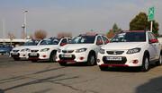 آخرین مهلت ثبتنام در قرعهکشی ۵ محصول سایپا / قیمت کارخانهای این ۵ خودرو چقدر با بازار تفاوت دارد؟