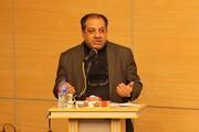 واکنش مدیر سازمان لیگ به انتقاد علی دایی