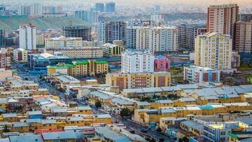ساخت یک میلیون مسکن در سال بازار جدیدی برای محصولات چینی یا ترکیهای فراهم میکند؟