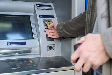 کارت اعتباری یارانه به چه کسانی پرداخت میشود؟ / فیلم