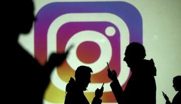 نحوه غیرفعال کردن یا دیاکتیو کردن موقت حساب اینستاگرام - Deactivate Instagram Account