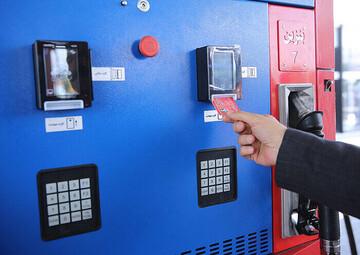 دلیل کاهش عرضه بنزین سوپر چیست؟ / فیلم