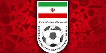 حسن کامرانیفر دبیرکل فدراسیون فوتبال شد