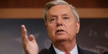 انتقاد شدید سناتور آمریکایی از بایدن / بیکفایتترین رییسجمهور دوران زندگی من است!