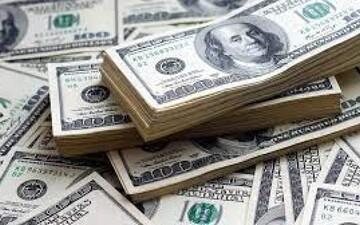 نرخ ارز ۴ آبان ۱۴۰۰ / روند صعودی قیمت دلار متوقف شد