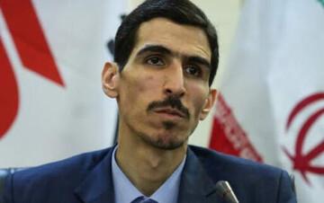 نماینده مجلس: اختلال در سامانه کارت سوخت تهران مشکوک است
