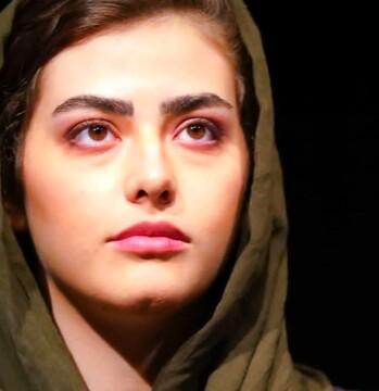 ماجرای بازگشت ریحانه پارسا به ایران چیست؟ / عکس