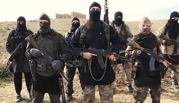 یورش داعش به المقدادیه ۱۸ کشته و زخمی برجای گذاشت