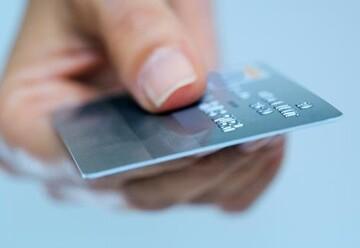 کارت اعتباری یارانه چیست و به چه کسانی تعلق میگیرد؟