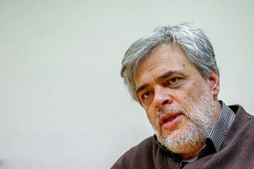 روحانی و لاریجانی متحد استراتژیک یکدیگر نبودند که بخواهند فعالیت مشترکی داشته باشند / هر دو جریان اصلاحطلب و اصولگرا در یک دوره فترت به سر میبرند