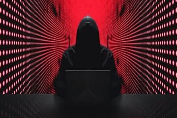 حمله سایبری به ارتش رژیم صهیونیستی / اطلاعات نظامیان لو رفت