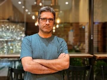 داوری یک ایرانی در جشنواره بینالمللی فیلم کارتاژ تونس