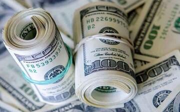 نرخ ارز ۵ آبان ۱۴۰۰ / دلار در بازار آزاد گران شد
