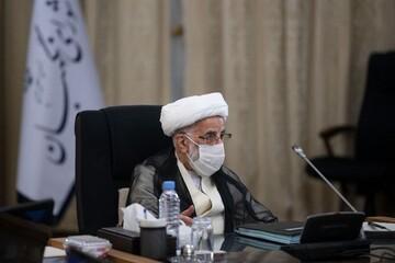 بیانات مقام معظم رهبری نشان از اشراف و درک جامع ایشان از مسائل امت اسلامی داشت