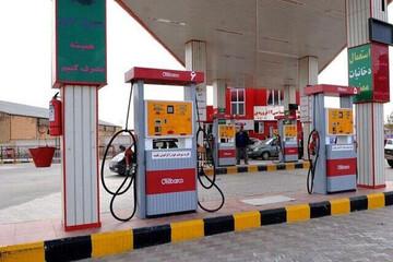 آخرین اعلام موضع وزیر نفت در خصوص افزایش قیمت بنزین / فیلم