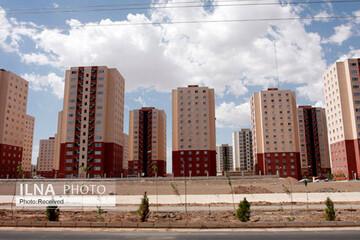 سقف وام جهش تولید مسکن در مناطق شهری و روستایی اعلام شد