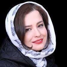 مهراوه شریفی نیا مهاجرت کرد؟