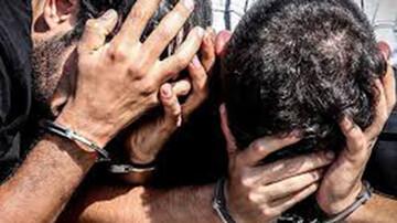 بازداشت ۱۲ زن و مرد بابلی در خانه های تیمی