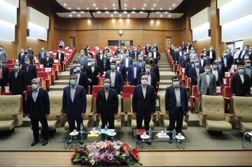 بانک ملی ایران پیشروترین، حرکت سازترین و مردمی ترین بانک کشور است