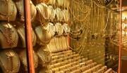 قیمت انواع سکه و طلا پنجشنبه  ۱۴۰۰   سکه ۱۱ میلیون و ۷۹۰ هزار تومان + جدول