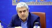 صدور پلاک برای نخستین خودروی برقی ایرانی