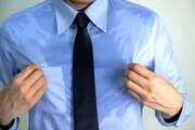 خطرات پوشیدن لباس خیس که از آن بیاطلاعید!