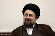 واکنش سید حسن خمینی به سخنان اخیر آیت الله العظمی صافی گلپایگانی