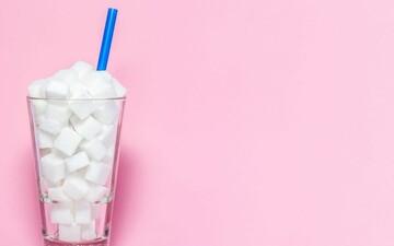 آیا میتوان شکر را از رژیم غذایی حذف کرد؟
