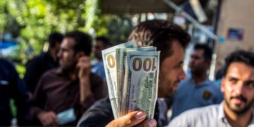 خبر مهم رییس کل بانک مرکزی درباره بازار ارز