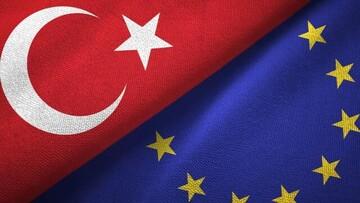 بحران سفیران بین ترکیه و غربیها خاتمه یافت / اردوغان: من پاپس ننهادم