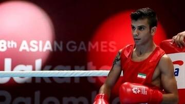 پناهنده شدن یک ورزشکار ایرانی دیگر به آلمان