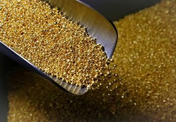 قیمت طلا به مرز ۱٫۸۰۰ دلار بازگشت