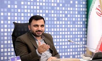 وزارت ارتباطات در زمینه حمله سایبری مسئولیتی ندارد