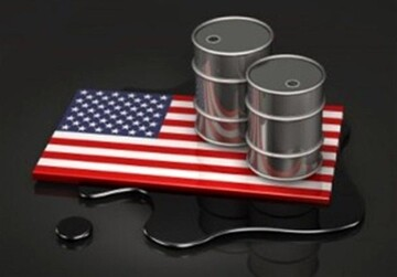 کاهش ۲.۲۸ درصدی قیمت نفت خام برنت | قیمت نفت خام به ۸۲ دلار و ۶۵ سنت رسید